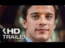 MEIN BLIND DATE MIT DEM LEBEN Trailer German Deutsch (2017)