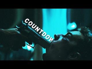 Multifandom   countdown