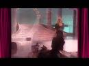 Dalida - Le Temps D'aimer / Время любви