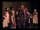 Annie The Broadway Musical Full Show at HBPH