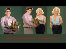 Little Shop of Horrors - 2003 - Florida - Broadway Tryout - FULL SHOW