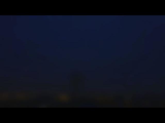 P_i_l_y_u_s_h_a video