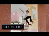 The Flare - Lakai Skate Video - Official Trailer