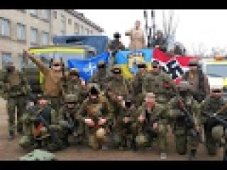 Украинские офицеры УЖЕ боятся послевоенных трибуналов [18]