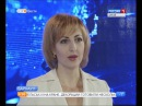 «Вести Алтай» будут работать в новых условиях