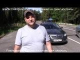 Чип-тюнинг дизельного Opel Insignia CDTI. Краткий видео отчет.
