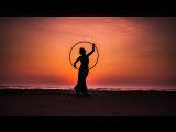 Fernando Ferreyra - Particles (Boral Kibil Dream Mix)