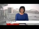 BBC Scotland call random woman Rudolf Hess mistake Hitler for the weather! bloopers