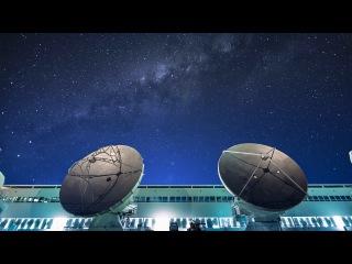 Biosphere Continuum Remastered 2016 Broadcast Version New Unreleased Footage 4К Ultra HD 2160p