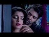 Abhi Pragya To RENUITE Soon - Kumkum Bhagya - 20th Sept 2016 - Telly Soap