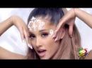 Девочка взрывает интернет пародируя голоса Rihanna Shakira Whitney Elizabeth Houston и др
