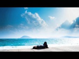 Chillout Mix 2015 vol 2