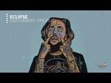 $UICIDEBOY$ TYPE BEAT  InfinityRize - Eclipse