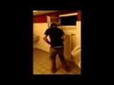 Drunk Guy Mix - Safri Duo Remix