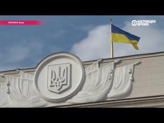 Политики не считают жизни людей. Большое интервью с Надеждой Савченко