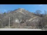 #Лысая гора.#Жигулёвск,заповедник