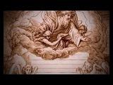 Закон Божий. Беседа о 4 части Символа Веры. 13