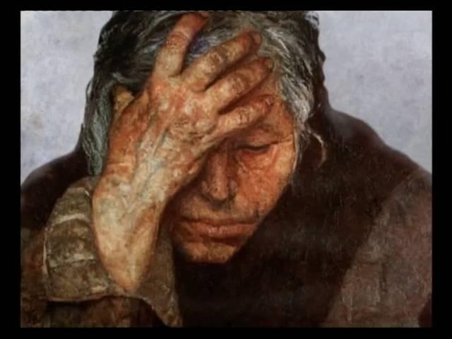 «Закон Божий». О добродетелях. Вера, надежда, любовь. 29