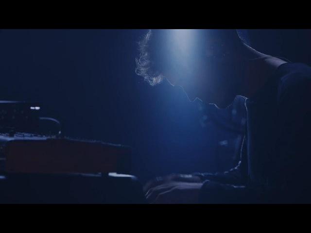 Ludovico Einaudi – Ultimi fuochi (Live A Fip 2015)