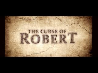 Проклятие куклы Роберт (The Curse of Robert the Doll,2016)