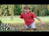 Igor: Child Of Chernobyl (Medical Documentary) - Real Stories
