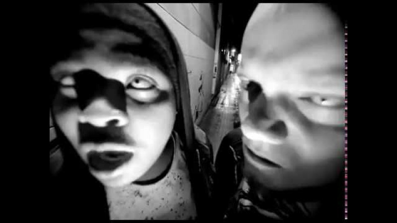 Da Butcha - True Justice ,Prod.by Mr.Main(Official Video) by Walker Pachler Ruben van der Linden