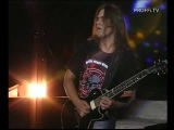 Юра Михайлов в Соколе 2008 год