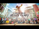 Hip Hop It By MEDLEY FLUNKY (Royalty Free Music / AUDIOJUNGLE Preview) Tags: action, adversting, auto, background, beautiful, Boom Bap, commercial, cool, drums, emoutional, energetic, fashion, funk, hip hop, hip hop beat, hip-hop, instrumen
