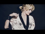 Patricia Kaas - Madame Tout Le Monde (Lyrics Video)