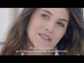 Secrets de Karine Ferri - Speed ou cool