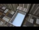 Детские комнаты на заказ от Pro100mebel Лдсп EGGER-формальдегидов 0%. Кромка EGGER 2*19 мм.. Направляющие БОЯРД полног
