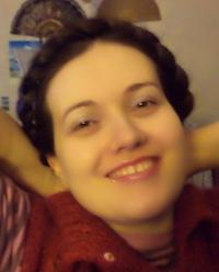Маргарита Лопатина