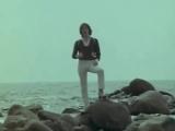 Яак Йоала -  Песня о моей любви (1982)