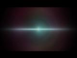 Tensnake feat. Fiora - 58 BPM