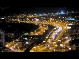 Dj Boyko &amp Sound Shocking - МОСКВА не ПИТЕР (M.PRAVDA Remix)