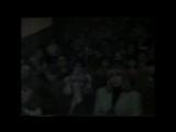 Алексей Маркелов - Дорога в облака - ДК Октябрский - 18 Мая 1997