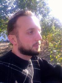 Мунтян Николай