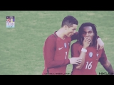Cristiano Ronaldo VS  Sweden ►NIKULIN ► vk.com/foot_vine1
