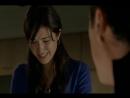 Мэри Элизабет Уинстэд в сериале Вернуть из мертвых 1 сезон 8 серия 2