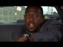 Бриллиантовый полицейский 1999 Трейлер