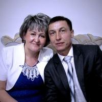 Руслана Корбут