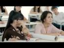 СУДЬБА ТРЕХ Кино Қазақша Казахстанский фильм смотреть Қарау на русском казахские