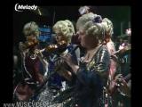Rondo Veneziano - Rondo Veneziano (Melody Varietes Chansons A La Carte)