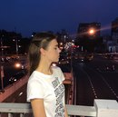 Марина Петракова фото #9