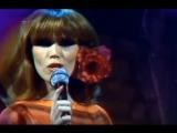 Amanda Lear - Blood &amp Honey Аманда Лир - Кровь И Мед