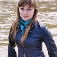 Маргарита Скворцова