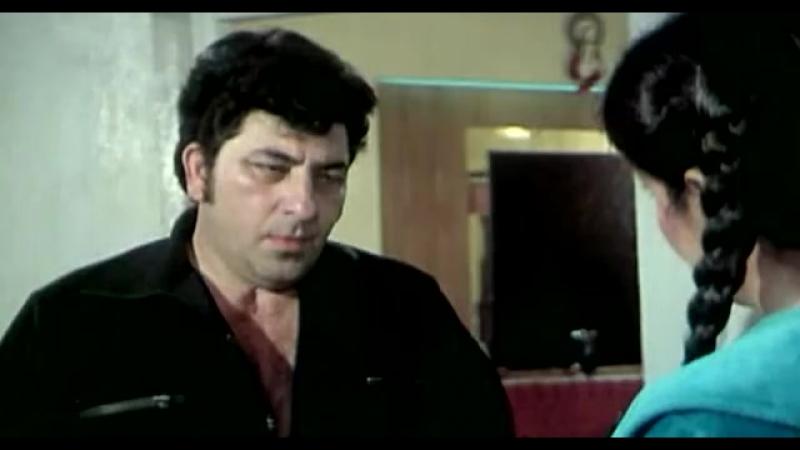 Самрат Samraat Болливуд Триллер ‧ 1982 A R