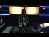 Vardan Urumyan ft. Dj Artush — Namakner (Club Remix) 🎧 \/\A/✔/R\/\