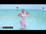 ANG ANG PHARKAY SAJAN MERA - GHAZAL CHAUDHARY - 2016 PAKISTANI MUJRA DANCE