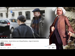 The SJW-infection of the public legals - Time for a pushback (1080p_25fps_H264-128kbit_AAC)